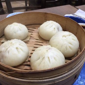 Dumpling - 59 Photos & 35 Reviews - Dim Sum - 2625 Old ...