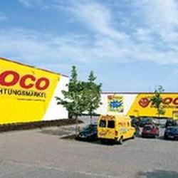Poco einrichtungsmarkt kempten furniture stores - Poco kempten ...