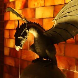 erfahrungsberichte hamburg dragon sauna