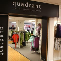 Quadrant, Chelmsford, Essex