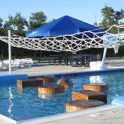 Veteran S Memorial Pool Cedar Park Tx Usa Yelp