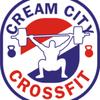 Cream City Crossfit: Personal Training