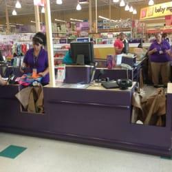 Babies R Us Baby Gear Furniture Oklahoma City Ok Yelp