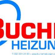 Bucher Heizungen, Hermrigen, Bern, Switzerland
