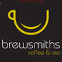 Brewsmiths Coffee and Tea