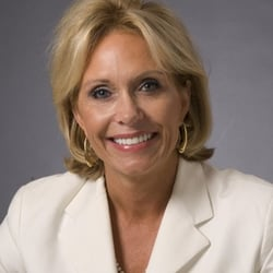 Sherry F. Ellis, P.A. - Sarasota, FL, United States - ls