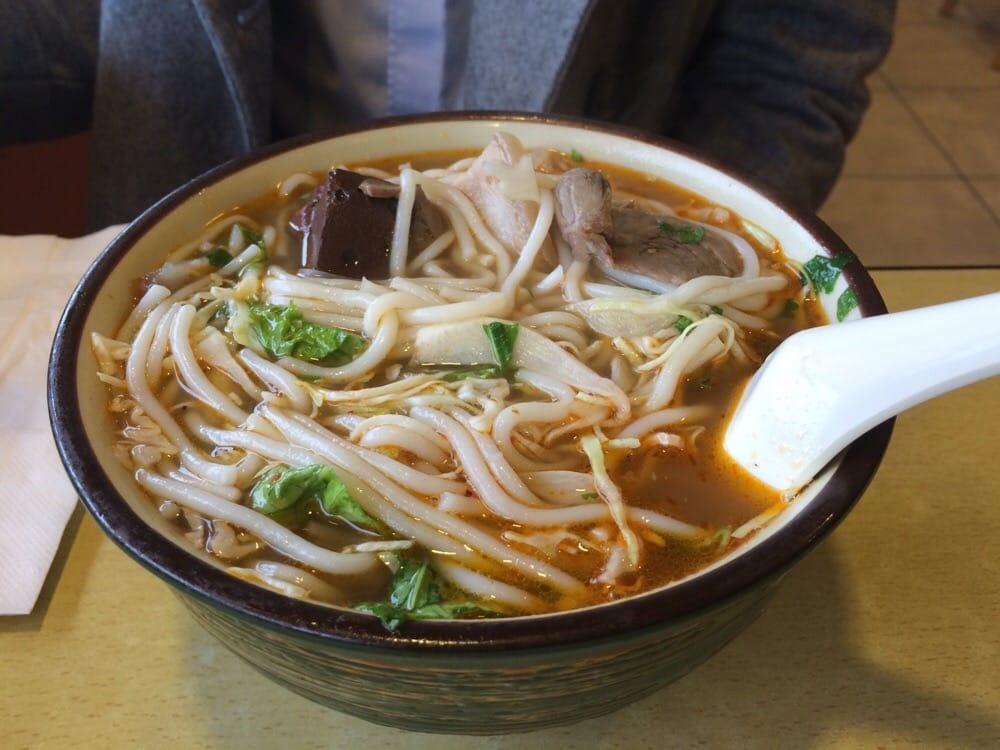 Nam giao restaurant closed 113 photos vietnamese for Abbott california cuisine