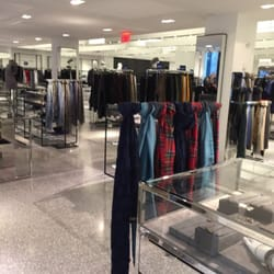 Cheap online clothing stores. Barneys clothing store