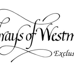Grays of Westminster... Exclusively…