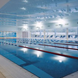 David lloyd uccle uccle r gion de bruxelles capitale for Piscine uccle
