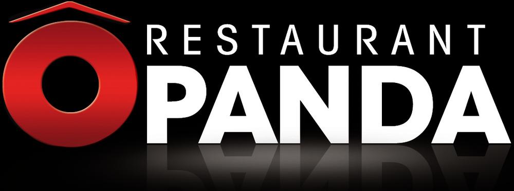 O Panda Restaurant O Panda - Restaurant C...