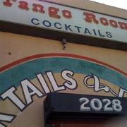 Tango Room & Bar - you've made it! - Los Angeles, CA, Vereinigte Staaten