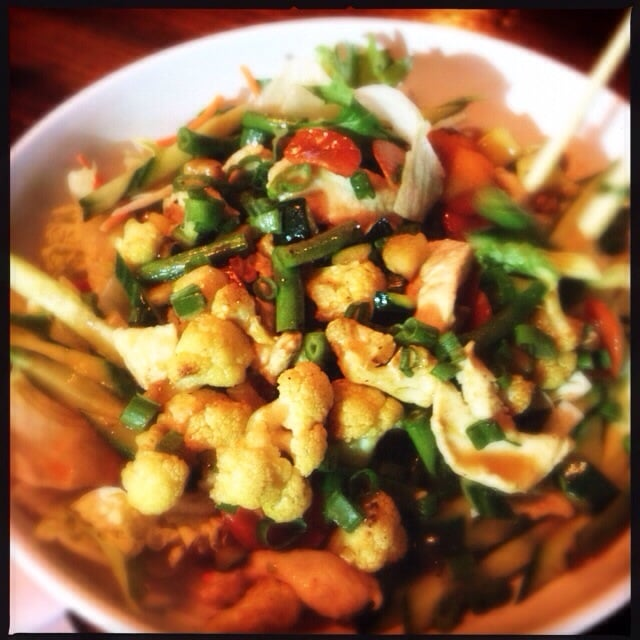 Chinese Food Restaurants In Phoenix Az