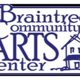 Braintree, MA Adult Tap Dance