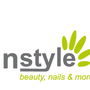 Instyle Beauty Nails & More Nagelstudio