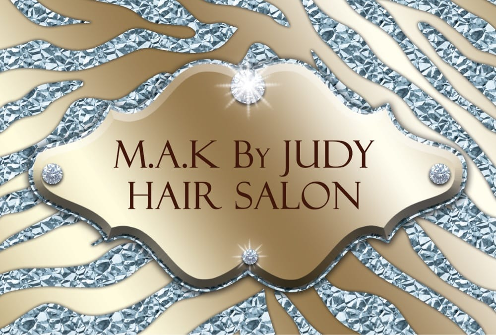 M a k by judy hair salon makeup artists lancaster pa for 717 salon lancaster pa