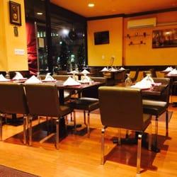 Istanbul Bay Turkish Cafe Restaurant Brooklyn Ny