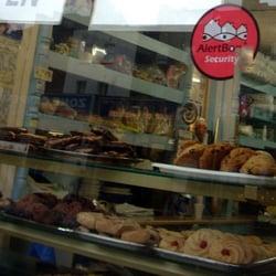 Arif Bakery, London