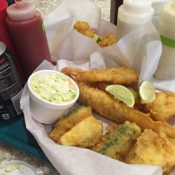 Mr fish and chips 151 fotos fish chips clairemont for Best fish and chips in san diego