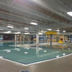 Brennan Park Recreation Centre Fitness Instruction Squamish Bc Reviews Photos Yelp