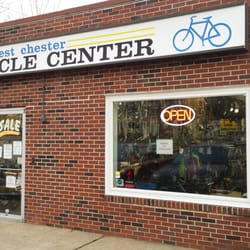 Bikes Exton Pa West Chester Bicycle Center