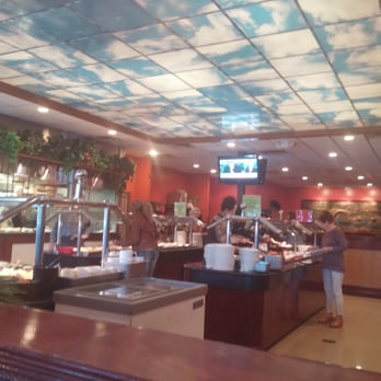 China Garden Chinese Restaurants Greenwood Sc United States Reviews Photos Menu Yelp