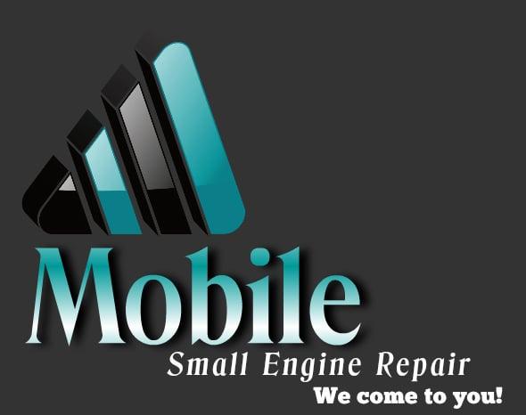 Mobile small engine repair nurseries gardening 9725 for Motor repair near me