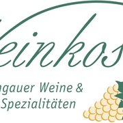 Weinkost Inh. Sven Koch, Berlin, Germany