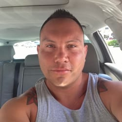 Barber Kailua : Mike?s Barber Shop - Barbers - Kailua, HI - Reviews - Photos - Yelp
