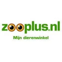 zooplus.nl - Mijn Dierenwinkel
