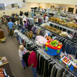 Best Clothing stores in Sacramento, CA