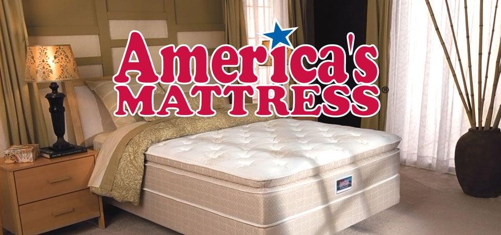 America's Mattress Mattresses Conyers GA United