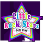 Little Rockstars Soft Play