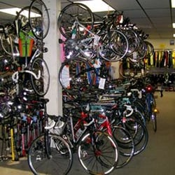 Bikes Ct Bicycles Woodbridge CT