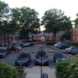 Naylor Gardens Apartments Hillcrest Washington Dc Reviews Photos Yelp