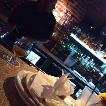 The Old Mattress Factory Bar And Grill 55 s