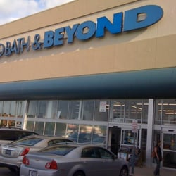 Bed Bath And Beyond Southfield Road