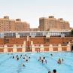 Double D Pool Swimming Pools Gowanus Brooklyn Ny Reviews Photos Yelp