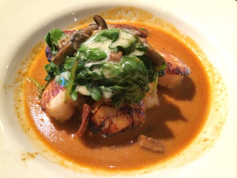 Northeast Seafood Kitchen - Seafood - Ocean View, DE, United States - Yelp