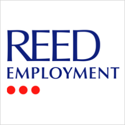 Reed, London