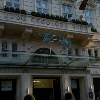 The ring hotel 23 photos hotels innere stadt wien for The ring hotel vienna