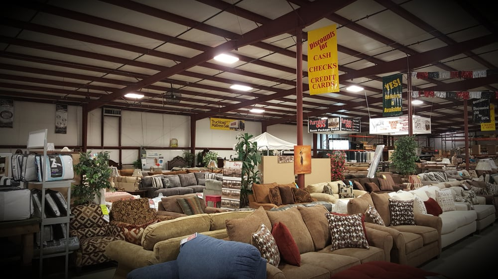 Furniture world discount warehouse furniture stores for Inexpensive furniture stores