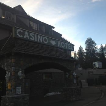 Online roulette legal california