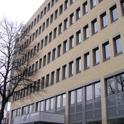 Aachener Strasse 222
