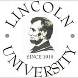 Lincoln University Colleges Amp Universities Downtown