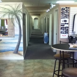Tropical tanz tanning salon livermore ca yelp - Tanning salons prices ...