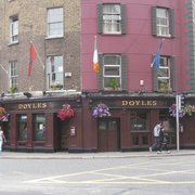 Doyles, Dublin, Ireland