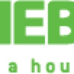 http://www.homebase.co.uk