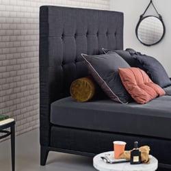 auping plaza auping boxspringbetten k ln k ln nordrhein westfalen deutschland. Black Bedroom Furniture Sets. Home Design Ideas
