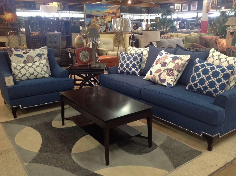 Vallejo Furniture Galleries Mattresses Vallejo CA Yelp